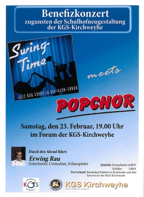 Flyer-Swingtime-meets-Popchor-KGS-Kirchweyhe_small